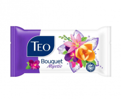 Сапун Teo Bouquet Mystic 70 г