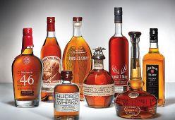 Бърбън или уиски? Каква е точно разликата?
