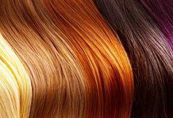 Боя за коса