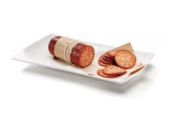 Деликатесни и вносни колбаси