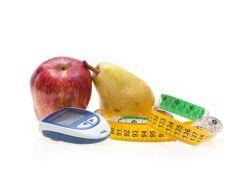 Диабетични и диетични храни