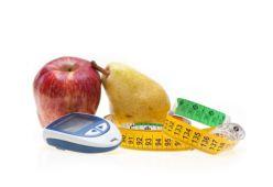 Здравословни и диетични храни