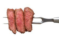 Готови и полуготови меса