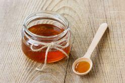Пчелни продукти и кленов сироп