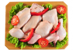 Пилешко и птиче месо