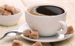 Подсладители за кафе и чай
