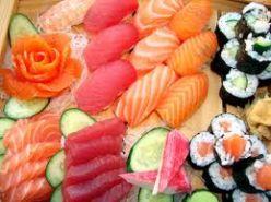 Рибни деликатеси