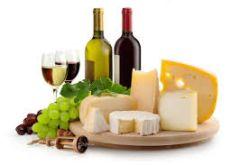 Сирене § Вино