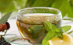 Смесени чайове