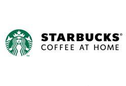 Starbucks & Dolce Gusto