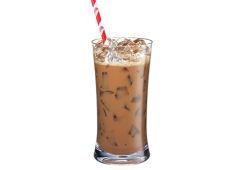 Студено кафе