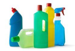 Универсални почистващи препарати за целия дом