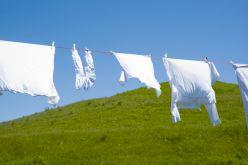 Прах за пране