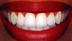 За зъби