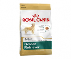 ROYAL CANIN ADULT GOLDEN RETRIEVER НАД 15М 12кг