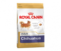 ROYAL CANIN ADULT CHIHUAHUA НАД 8М 1,5