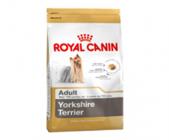ROYAL CANIN ADULT YORKSHIRE TERRIER НАД 10М 1,5