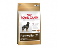 ROYAL CANIN ADULT ROTTWEILER НАД 18М. - 12КГ