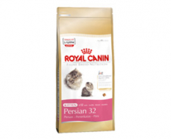 Котешка храна ROYAL CANIN KITTEN PERSIAN 2кг