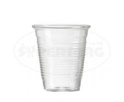 Пластмасови прибори, чинии, чаши и други