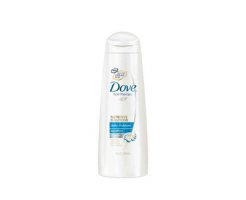 Овлажняващ шампоан Dove Nutritive Solutions Daily Moisture 400мл