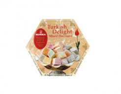 Турски локум Turkish Delight Микс 250гр