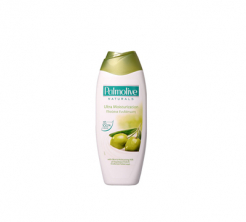 Душ гел Palmolive Naturals маслина 250мл