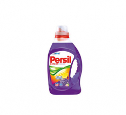 2.92 л Течен перилен препарат Persil Color Expert Cold Zyme Lаvеnder 2.92 л