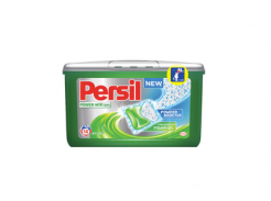 14 бр Капсули за бяло пране Persil Power Mix