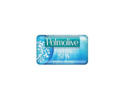 Сапун Palmolive Thermal spa Mineral Massage 90гр