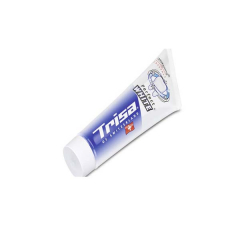 Паста за зъби Trisa Perfect White 75мл