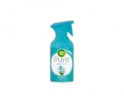 Аерозол Air Wick Pure Spring Delight 250мл - син