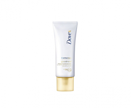 Крем за ръце Dove Derma Spa Goodness 3 75мл