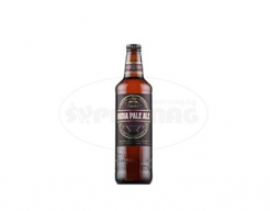 Английски Ейл Fuller's India Pale Ale 0.5л