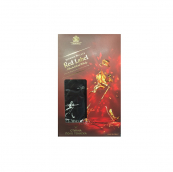 Уиски Johnnie Walker Red Label и тениска 0.7 л