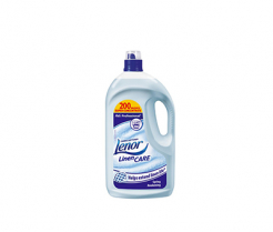 Омекотител Lenor Professional Linen Care Spring 5л