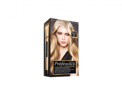 Боя за коса L'Oreal Recital Preference 8.1 Светло пепеляво рус