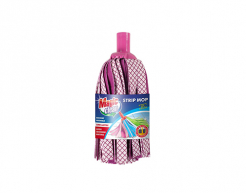Бърсалка ленти Magic Clean Strip Mop Super