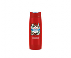 Душ гел Old Spice Wolfthorn 400мл