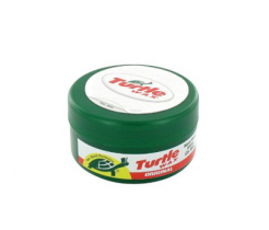 Полирпаста Turtle Wax Original 250гр