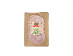 Шунка Fit Meat Clean Label слайс Без Е 100гр