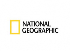 Списание National Geographic