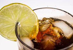 Кока кола - факти и история