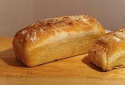 Домашен хляб - как да го приготвим?