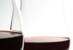 Любопитни факти за виното