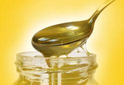 Как да различим качествения мед