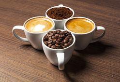 Шест начина да превърнем кафето в полезен навик