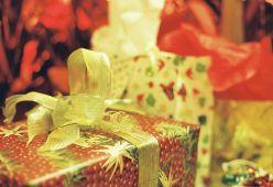 6 начина да спестим от празничното пазаруване