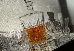 Интересни факти за алкохола