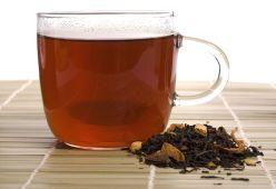 Любопитни факти за чая